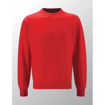 Ravenfield School Sweatshirt