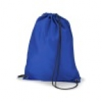 Bramley Sunnyside Junior School P.E Bag