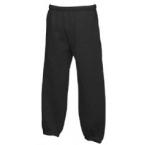 Wickersley School & Sports College Tracksuit Bottoms