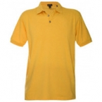 Bramley Sunnyside Infant School Polo Shirt