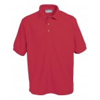 St Alban's C of E School Polo Shirt