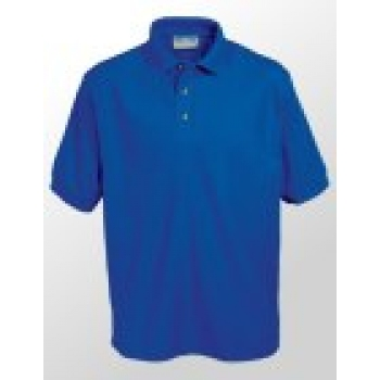 Flanderwell Primary School Polo Shirt