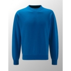 Flanderwell Primary School V Neck Sweatshirt