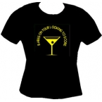 Babes On Tour - Hen Night Party T-Shirt