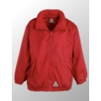 Bramley Sunnyside Infant School Winter Coat