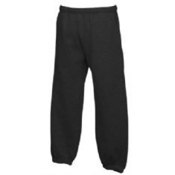 School Jog Pants
