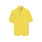 The Grange Trust School Polo Shirt