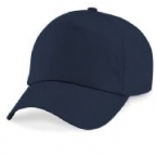The Grange Trust Baseball Cap