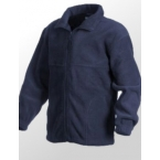 Anston Park Junior School Fleece