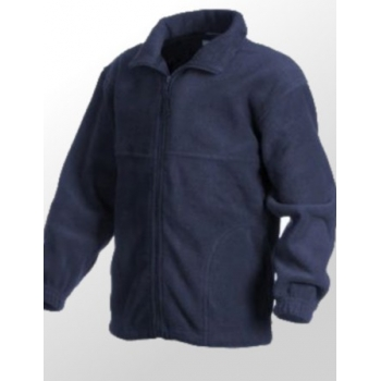 Whiston Pre-School Fleece