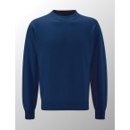 Anston Park Junior School Sweatshirt