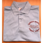 Wickersley Northfield School Polo Shirt