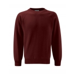 Wickersley Northfield School Sweatshirt