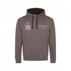 Wickersley SSC Duke of Edinburgh Hoodie