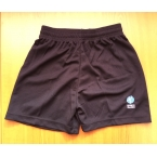 Wickersley School & Sports College P.E Shorts