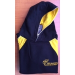 Wickersley School & Sports College PE Hoodie
