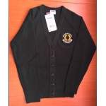 Wickersley School & Sports College Cardigan