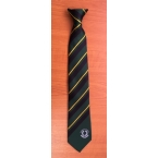 Wickersley School & Sports College Clip-On Tie