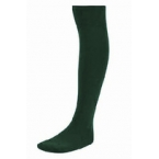 Wickersley School & Sports College P.E Socks