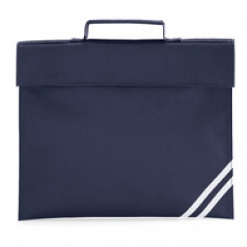 The Grange Trust School Book Bag