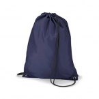 Bramley Sunnyside Infant School P.E Bag