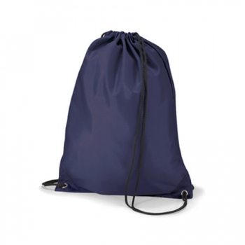 Flanderwell Primary School P.E Bag