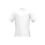 Childs Polo Shirt