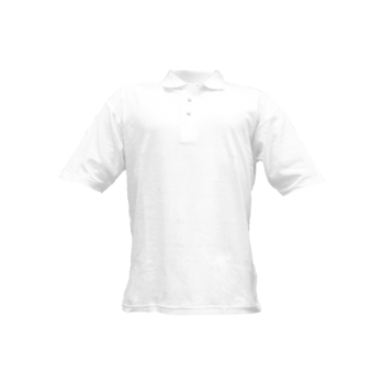 Anston Park Junior School Polo Shirt