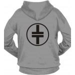 I Love Take That - Custom Printed Hoodie
