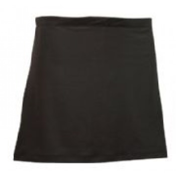 Wickersley School & Sports College P.E Skort