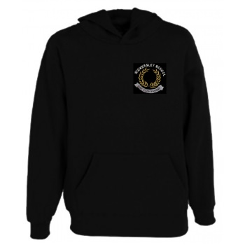 Wickersley School & Sports College P.E Hoodie